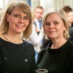 Peaminister Jüri Ratase visiit 19.02.2020